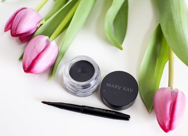 Mary Kay Glam