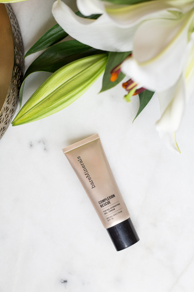 Best in Beauty- BB Cream, CC Cream, and Tinted Moisturizer - via @maeamor