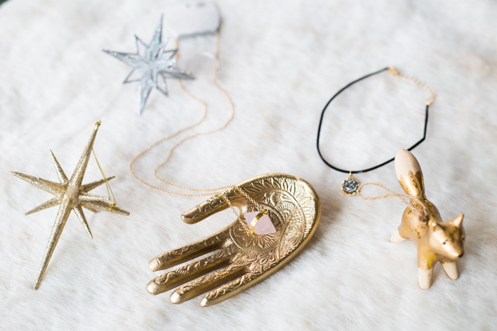 Stocking Stuffers Under $25 with Cost Plus World Market - via @maeamor