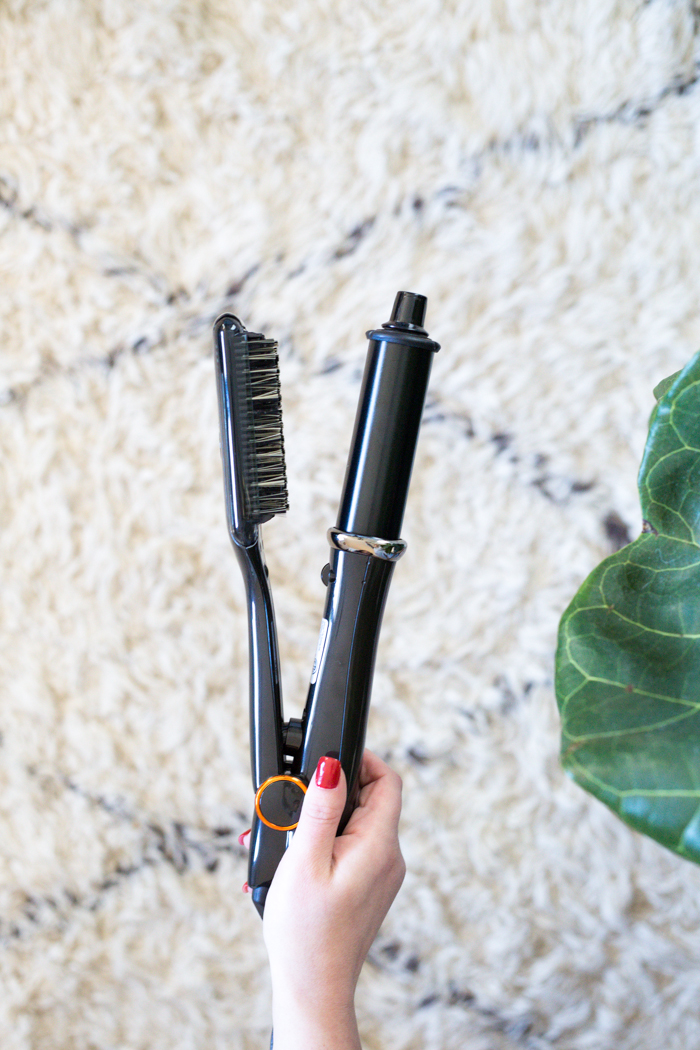 Favorite Hair tools to Give and Get - via @maeamor